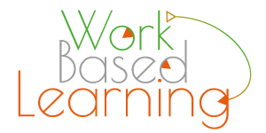 Work Based Learning